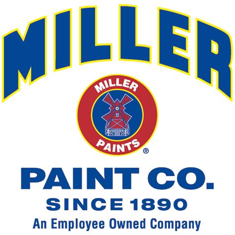 Miller Paint Co.