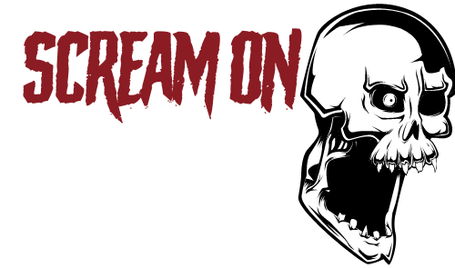 Scream On Demand - Monstergrams & Character Appearances