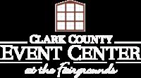 Clark County Event Center